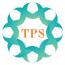 Travel Placement Service Logo