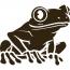 Treefrog Marketing & Communications Logo