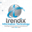 trendix Information Technology Logo