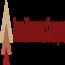 Triad Graphics & Imaging Logo