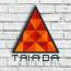 Triada Group Logo