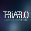 Triario logo