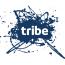 Tribe Communications logo