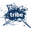 Tribe Communications Logo