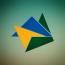 Trinity Brasil Logo