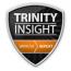 Trinity Insight logo