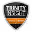 Trinity Insight logo