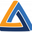Triops Solutions C.A. logo