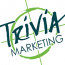 Trivia Marketing Logo