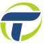TRUE Commercial Real Estate Logo