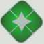 True Payroll Integration logo