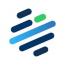 Truelogic Online Solutions, Inc. Logo