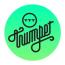 Trumpet Logo