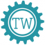 TrustWorkz, Inc. Logo