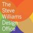 The Steve Williams Design Office Logo