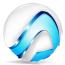 Tu app Logo