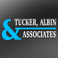 Tucker, Albin & Associates logo