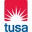 Tusa Consulting Service Logo