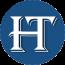 HasoTechnology Logo