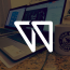 Weelhaus Media Logo