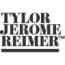 Tylor Jerome Reimer logo