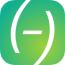 Tymate Logo