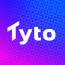 Tyto PR Logo