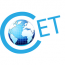 UAB CET logo