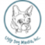 Ugly Dog Media logo