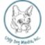 Ugly Dog Media Logo
