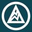 Uhuru Network, LLC Logo