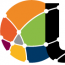 UK Software Company ltd. Logo