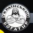 Ukrainian Bogatyr Logo