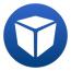 Unified Inbox Logo