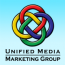 UNified MMG logo
