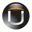 Unified Real Estate Services Logo