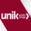 unik public image Logo
