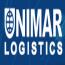 Unimar Logistics Logo