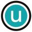 uniquelyHR Logo
