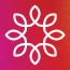 United Creations, Inc. Logo