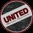 United Human Resources Logo