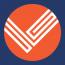 United Language Group Logo