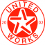 United Works Logo