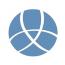 Unity Management Logo