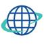 Universal Cargo logo