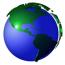 Universal Media Group logo