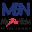 My Biz Niche Logo