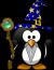 Server Sorcery logo