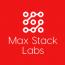 Max Stack Labs Logo