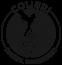 Colibri Digital Marketing Logo